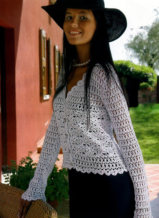 http://crochetclub.net/blog/wp-content/uploads/2008/04/krujevnoy_jaket.jpg