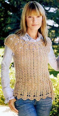 CROCHET CLUB NET BLOG - Only New Crochet Patterns