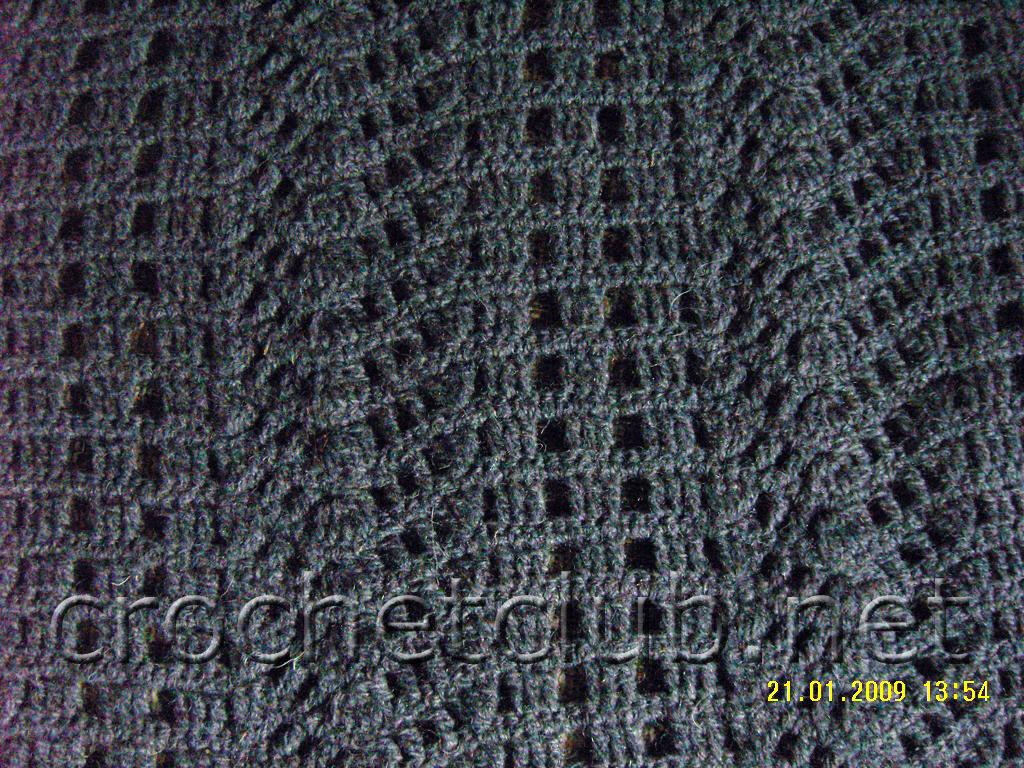 Метки: вязание спицами вязание для женщин вязаные жилеты жилет.  Просмотрело 2201 Добавлено.