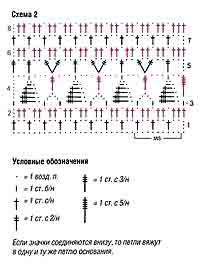 схема узора2