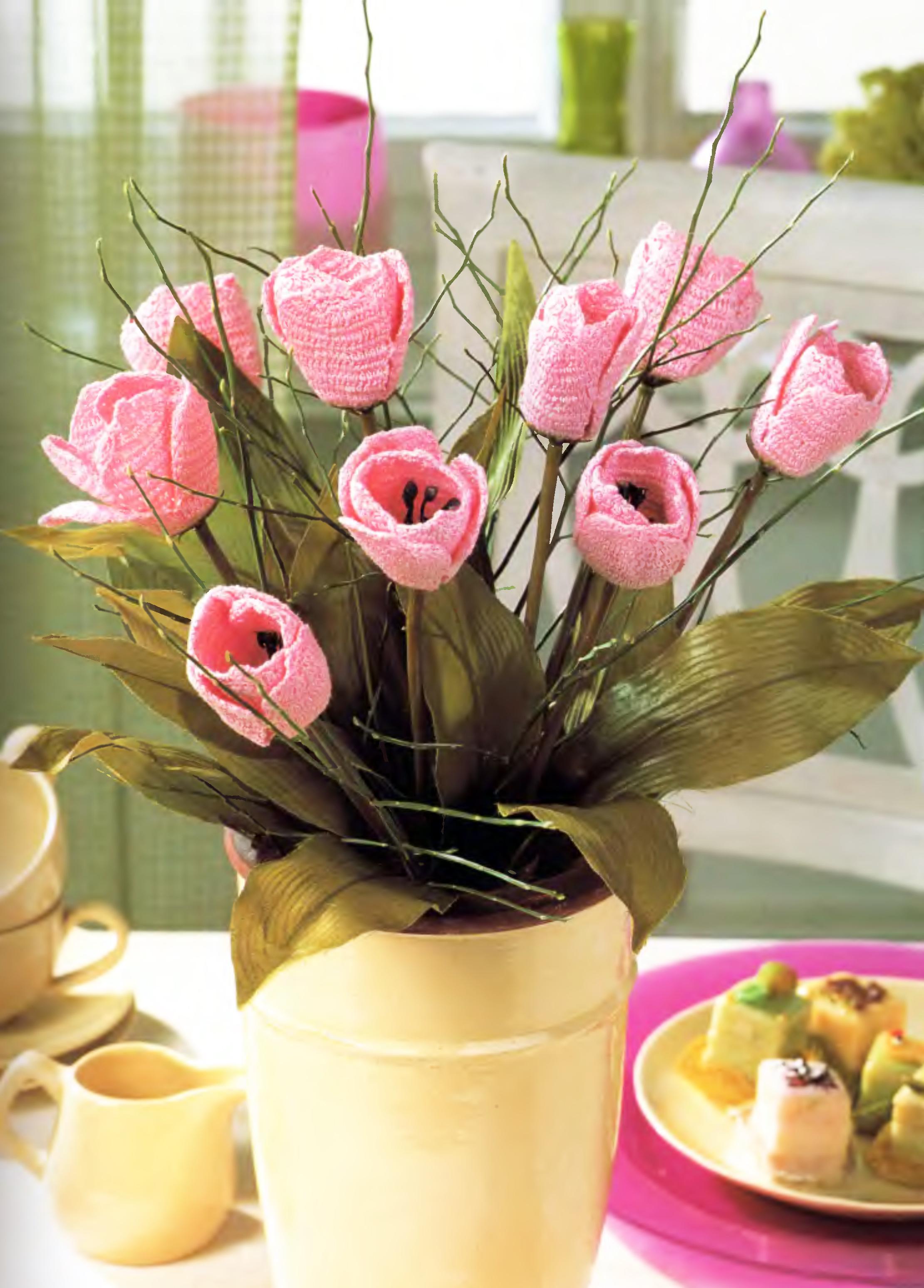 визаные кактусы со схемой