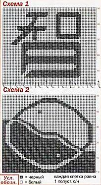 Удобный поиск по Вязаный чехол для телефона.Вязание бесплатные схемы - сумки, чехлы Узорчик.ру.