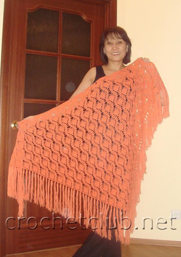 Вязание спицами модели и схемы для вязания на спицах для