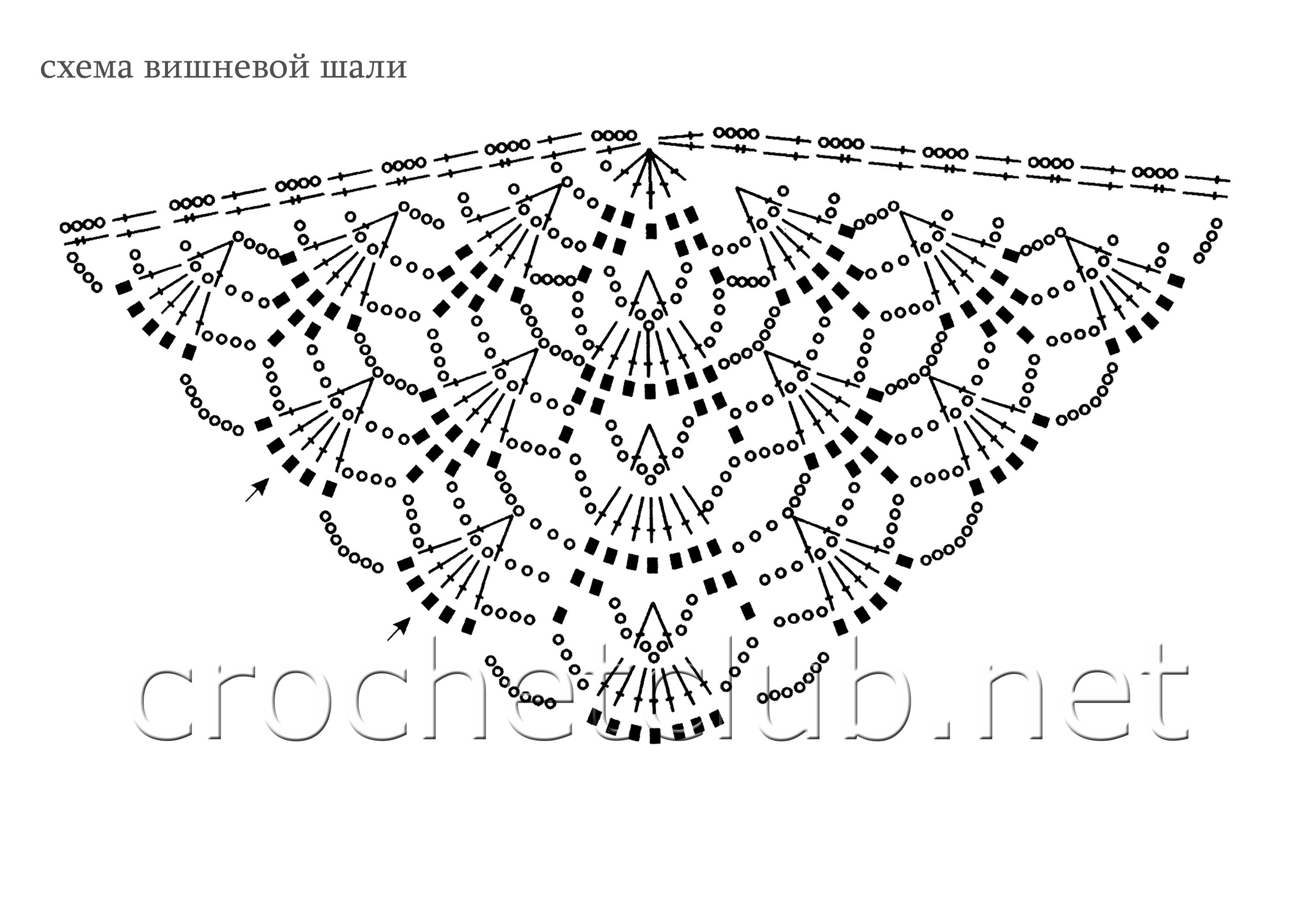 Шеллак для ногтей френч с рисунком 24
