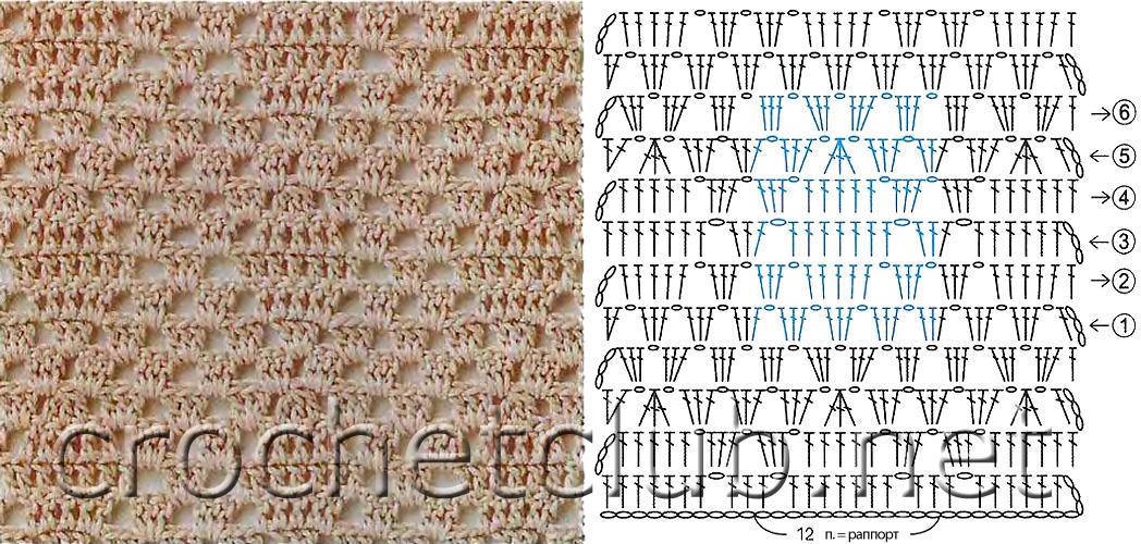 Метки: вязание крючком вязаная салфетка салфетка крючком схемы филейного вязания схема вязания палантина схема...