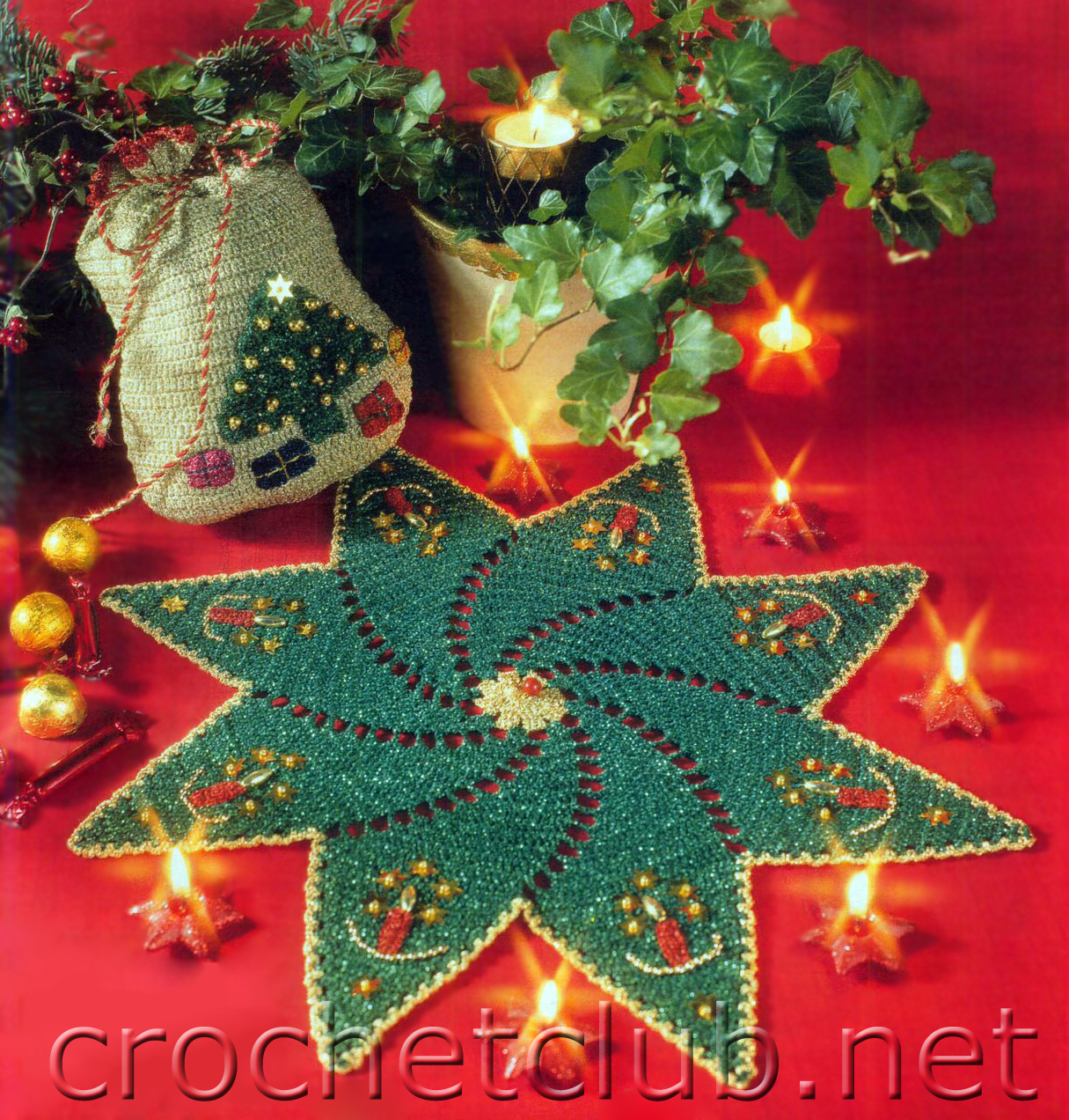 http://crochetclub.net/blog/wp-content/uploads/2009/11/salfetka_i_meshochek_dlya_podarkov.jpg