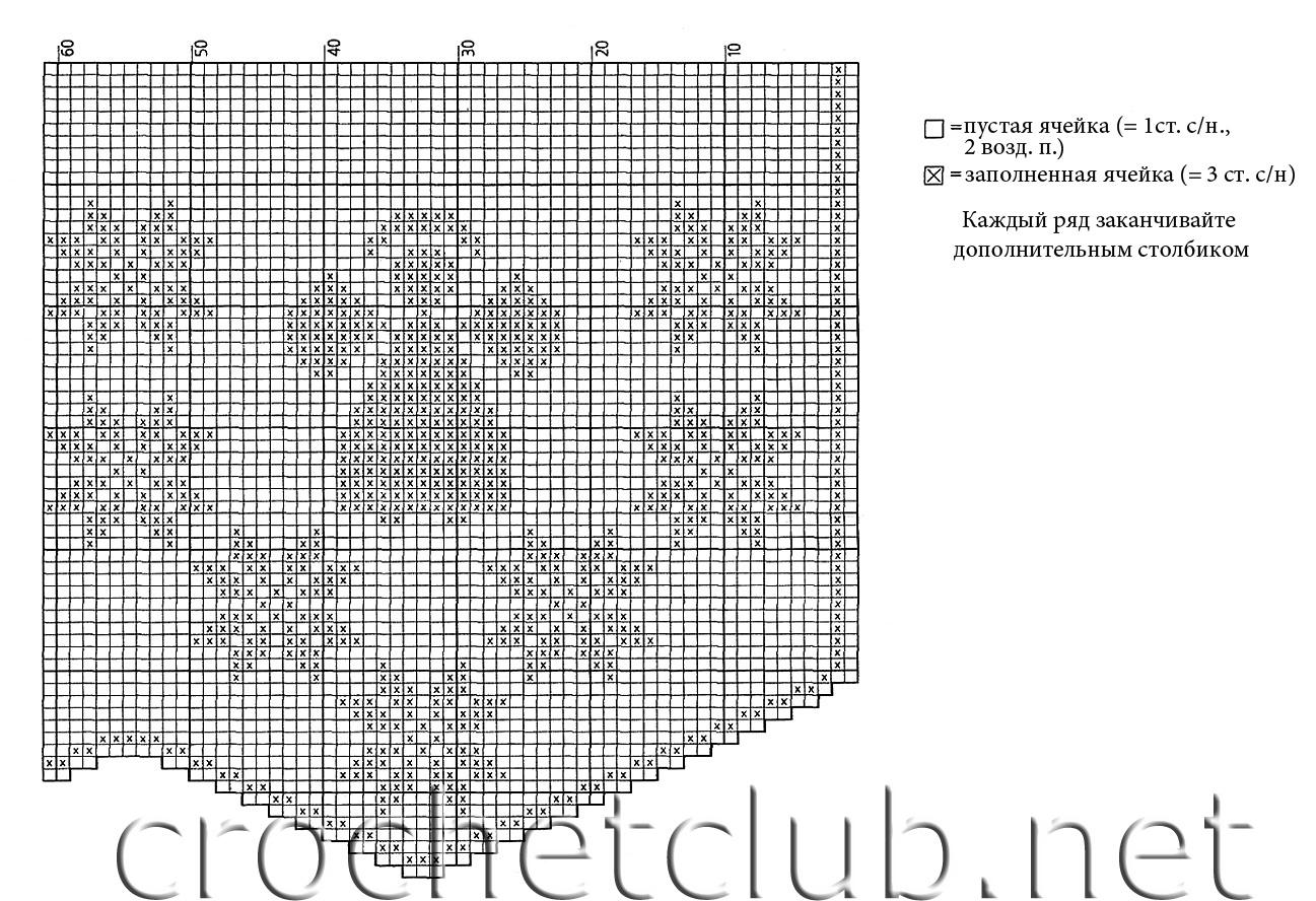 1с 8 скд вложенная схема фото 269