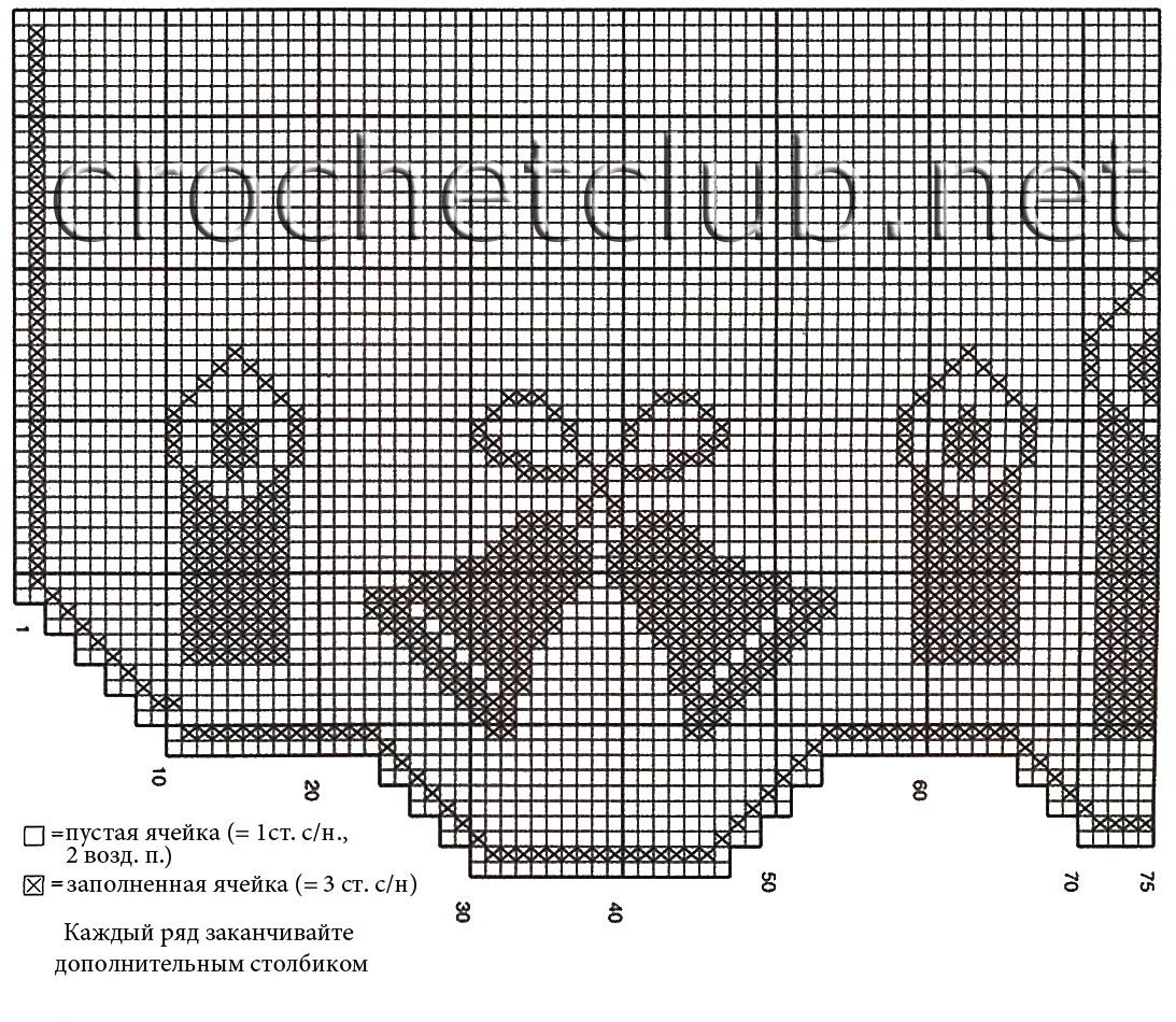 Выпрямитель в схеме 4 букв сканворд