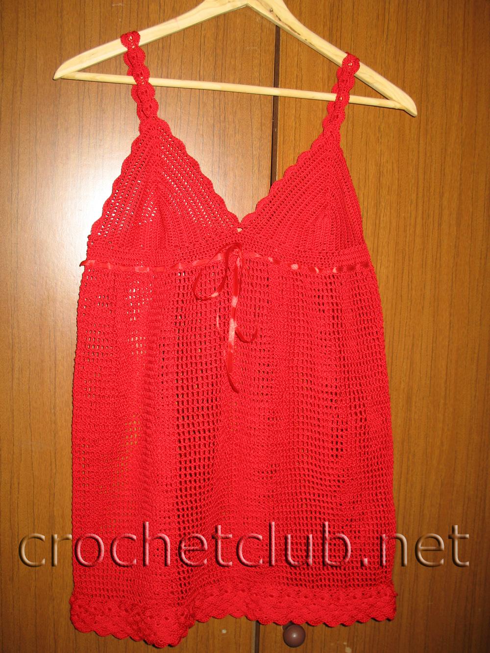 французское вязание схемы нижнего белья