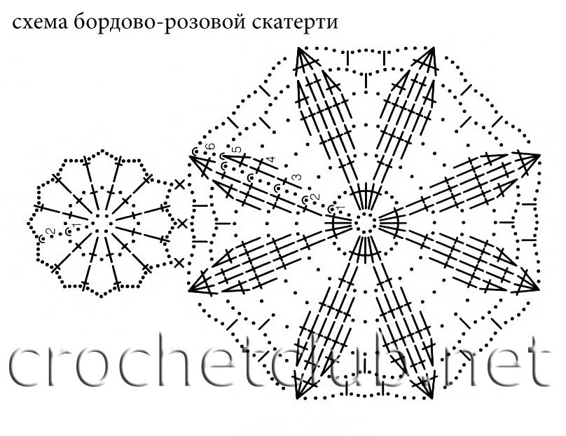 Freccia»; крючок № 1,25.