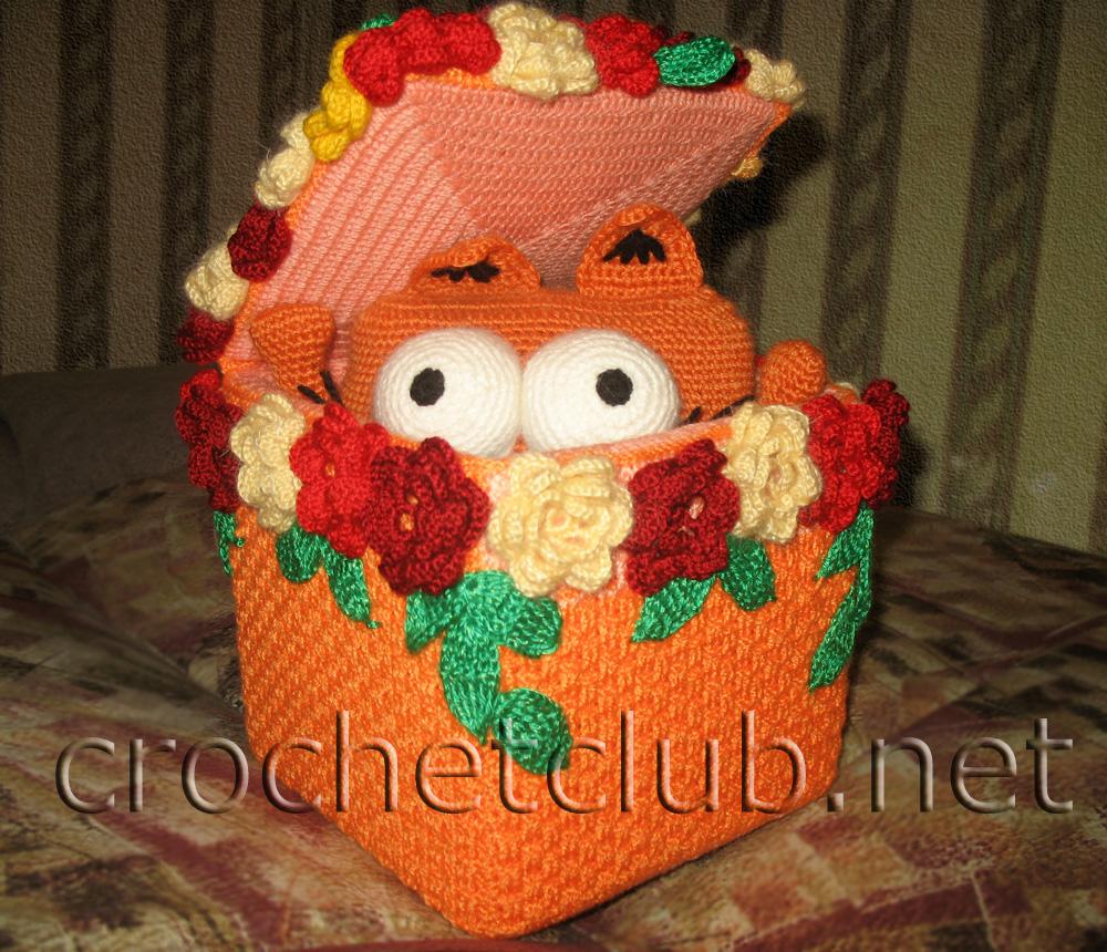 """"""",""""crochetclub.net"""