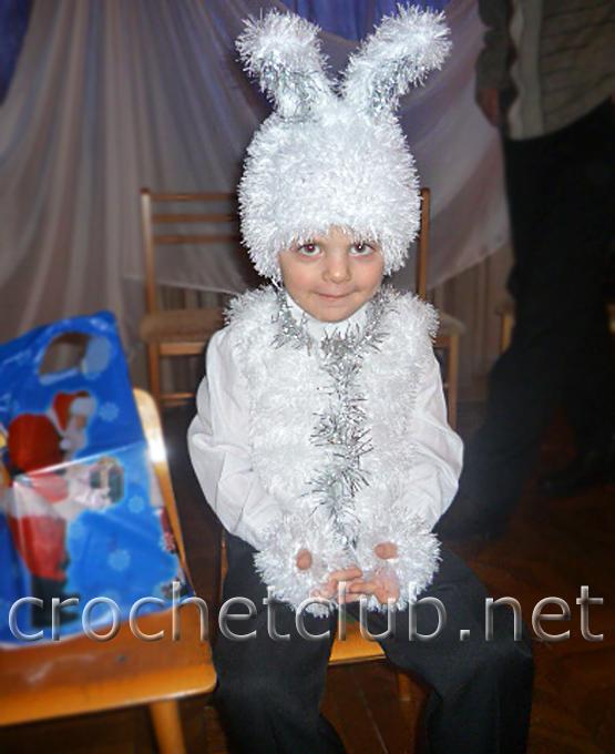 Карнавальный костюм для мальчика своими руками фото 465