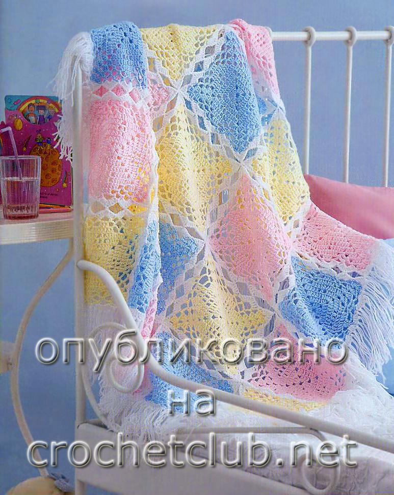 Отбеливатель для полотенец в домашних условиях 387