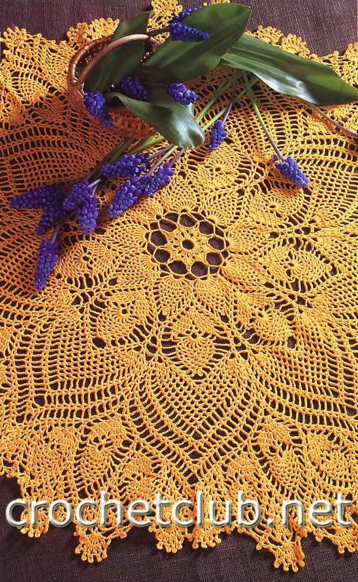 Шапка ромбиками вязание