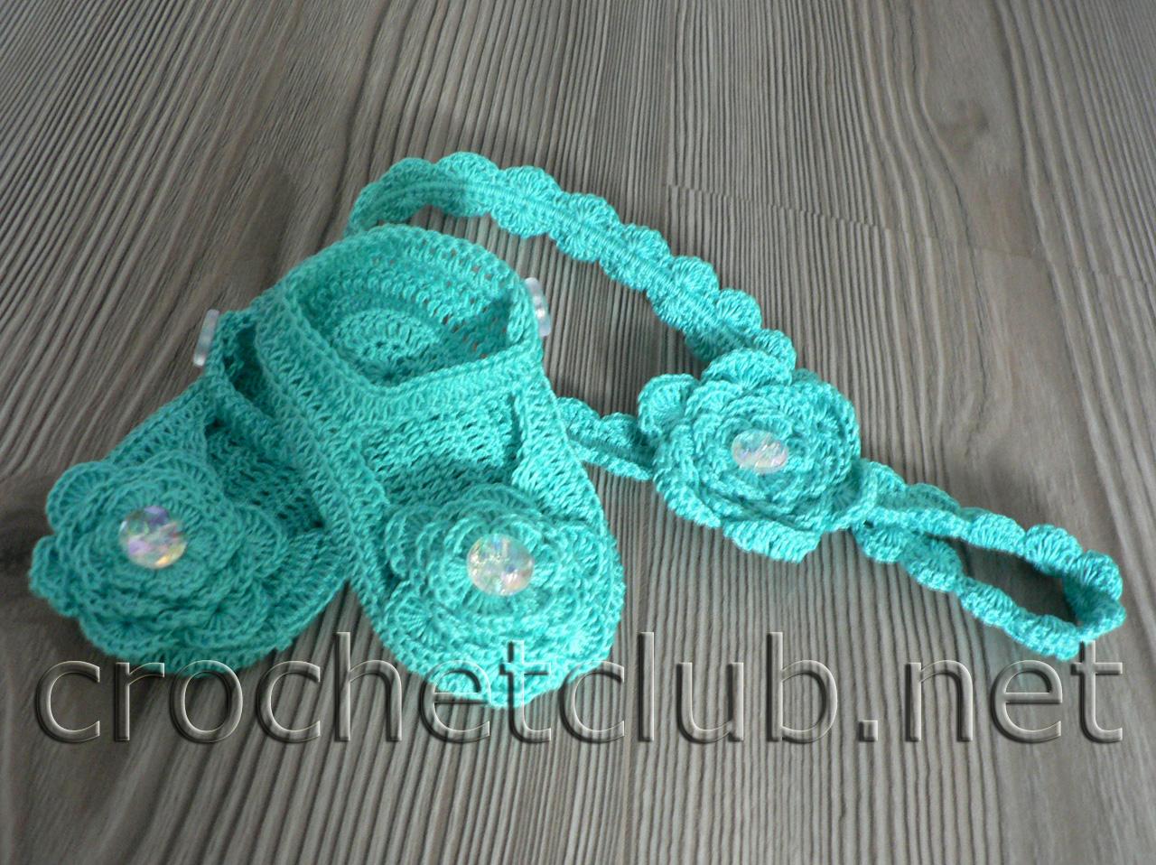 20. Белое платье для новорожденной девочки (вязание крючком) подарком для новорожденной. пиры.  Сиды.