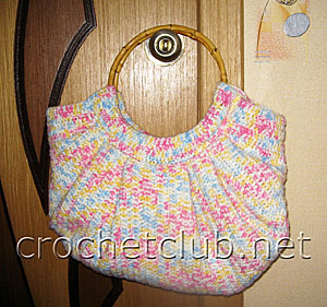 сумка тучный мешок 1