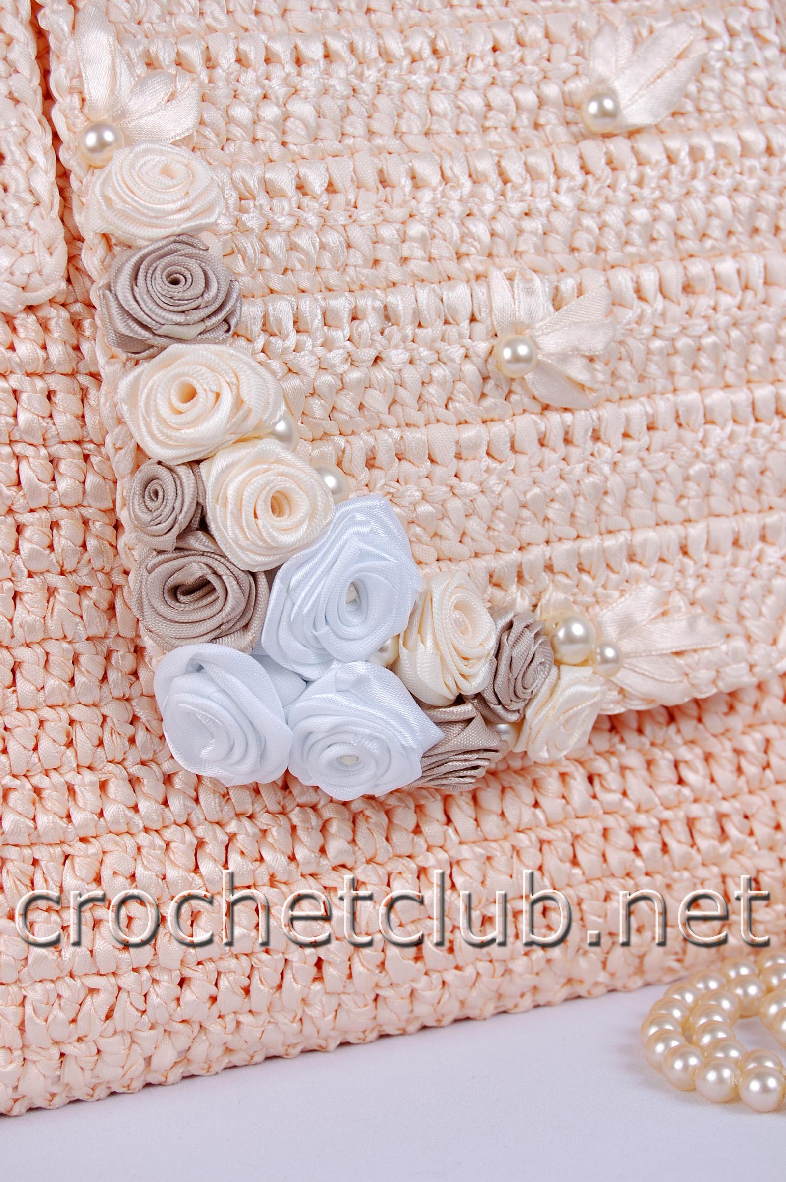 Изображение из рубрики Сайт вязание на спицах сайты и Схема вязания шапочки крючком для