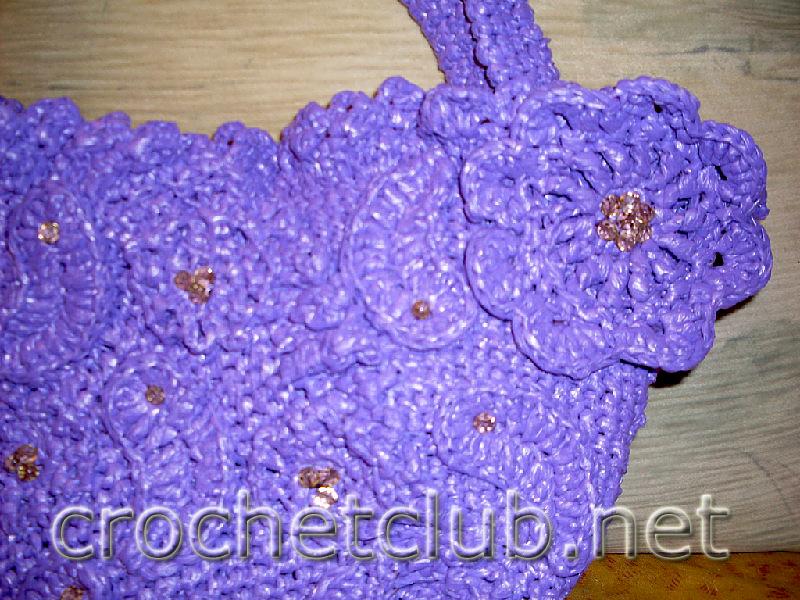 вязание спицами новорожденным для начинающих.