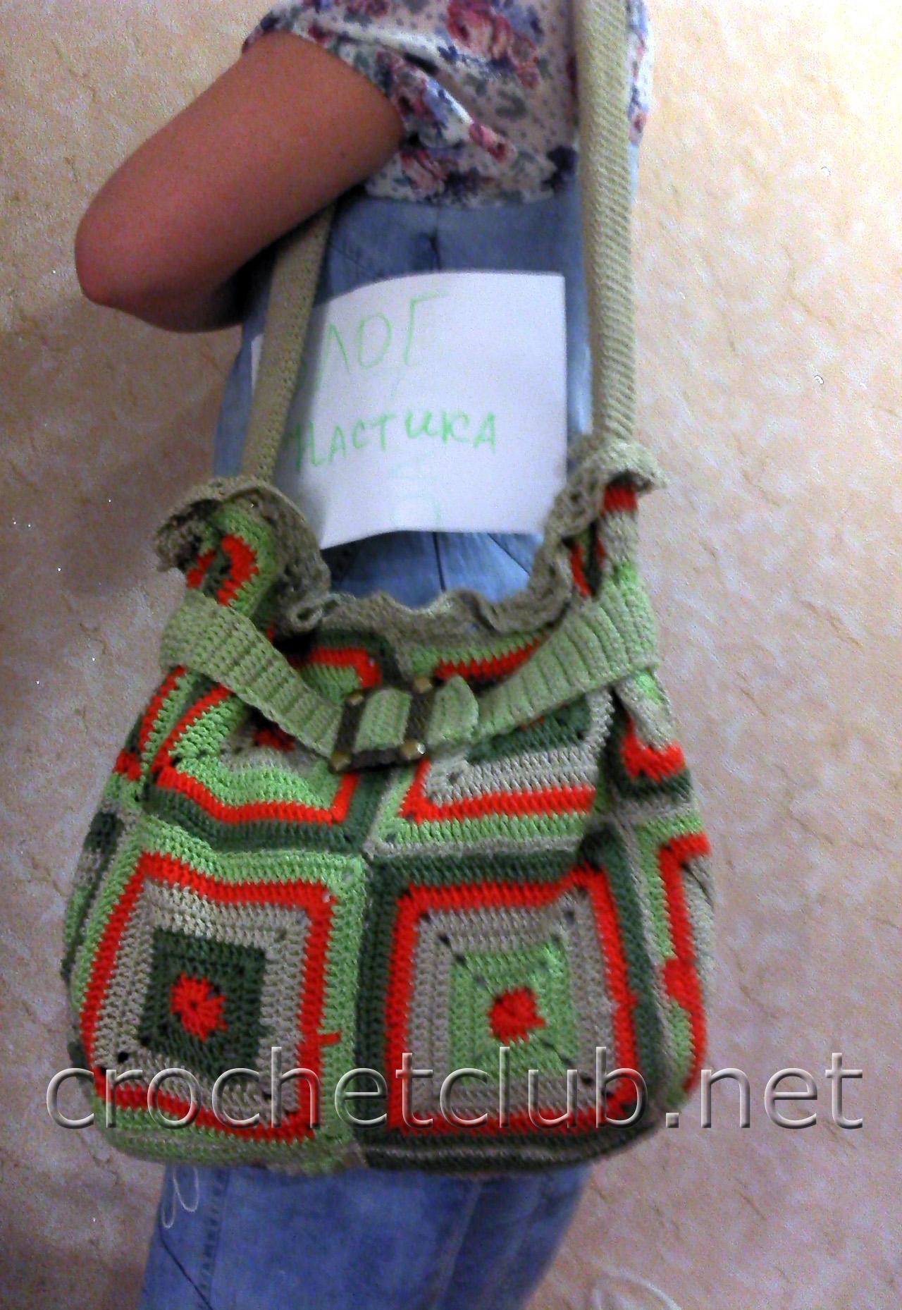 крючком - Всё о вязании, Вязание детям, Вязание спицами обучение...