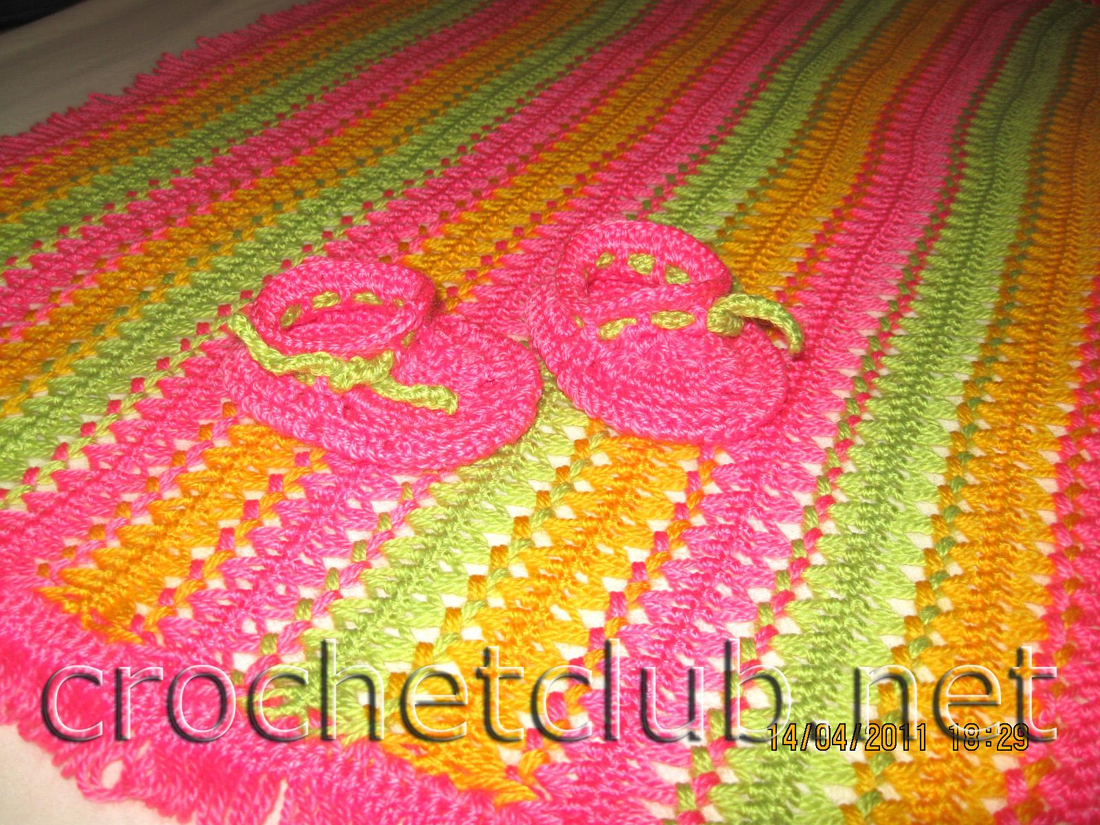 Вязание.  Модели по вязанию, схемы и узоры .  Рукоделие для женщины это не просто любимое.