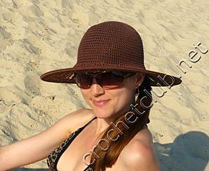 пляжный комплект палермо 1