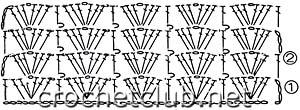 комплект осенний блюз-схема 1