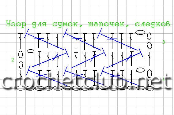 """"""",""""symki2012.cu.cc"""