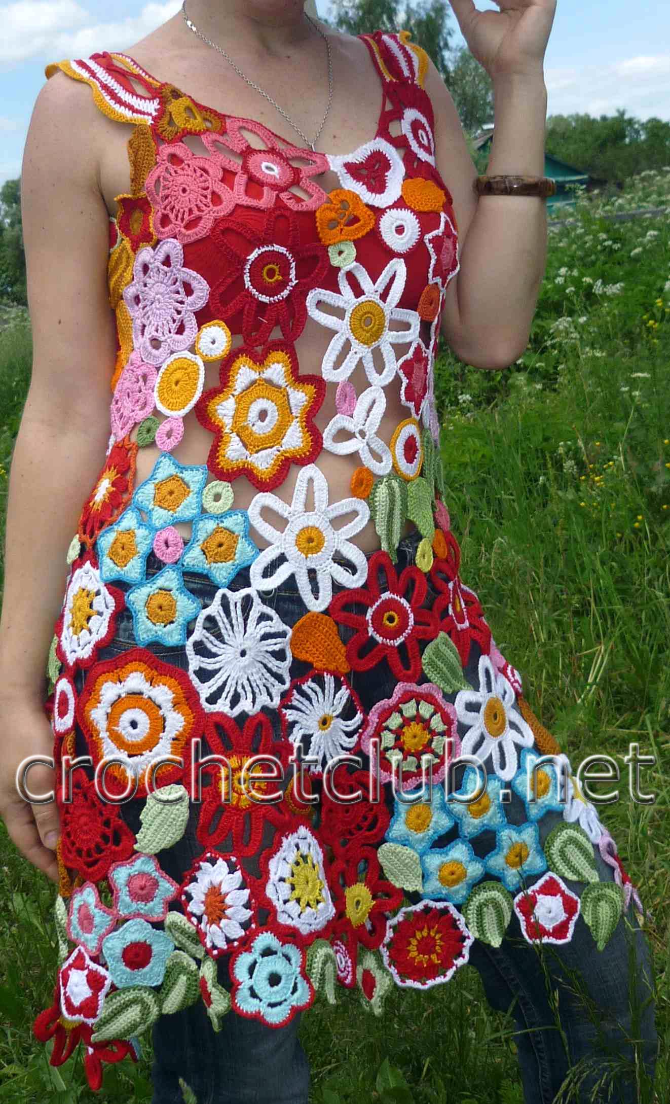 платье без корсета