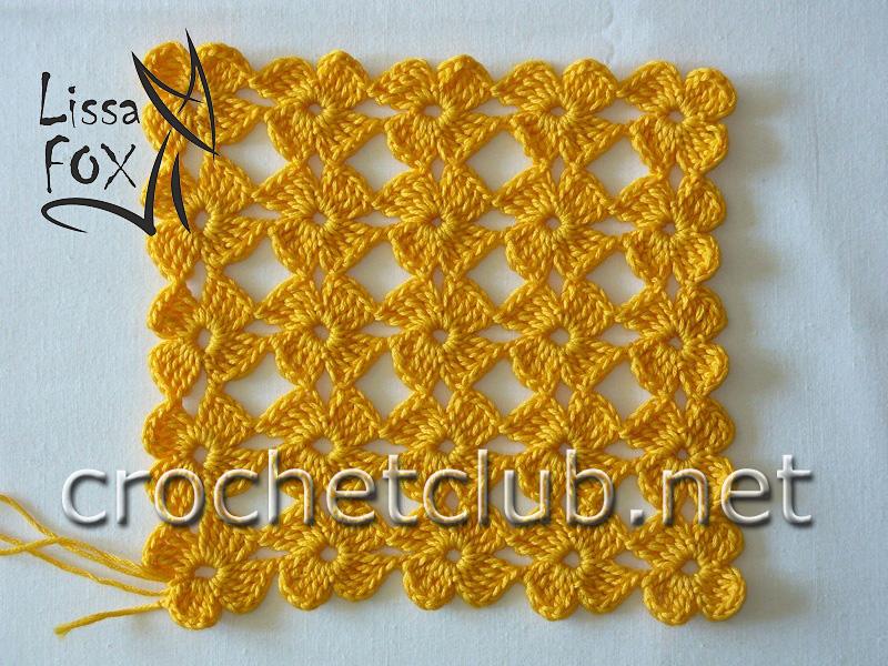 Узоры для вязания платья для женщин