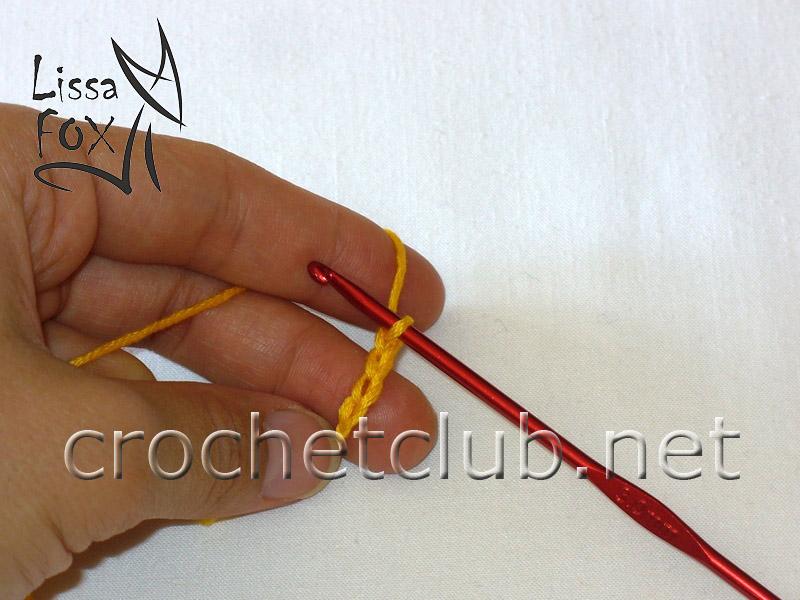 Кепка на ВАЗ 2106 своими руками » Тюнинг ВАЗ 42