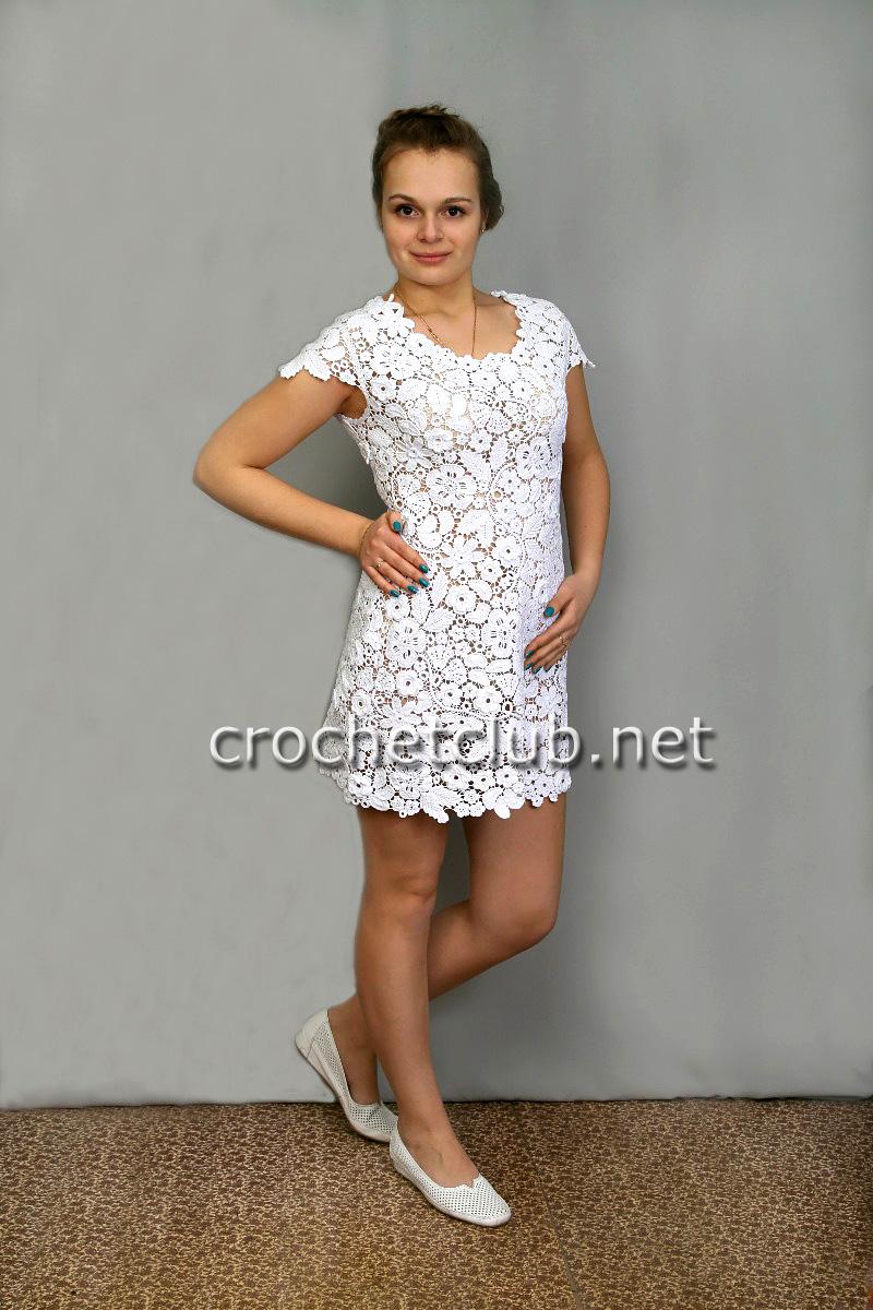 Платья М