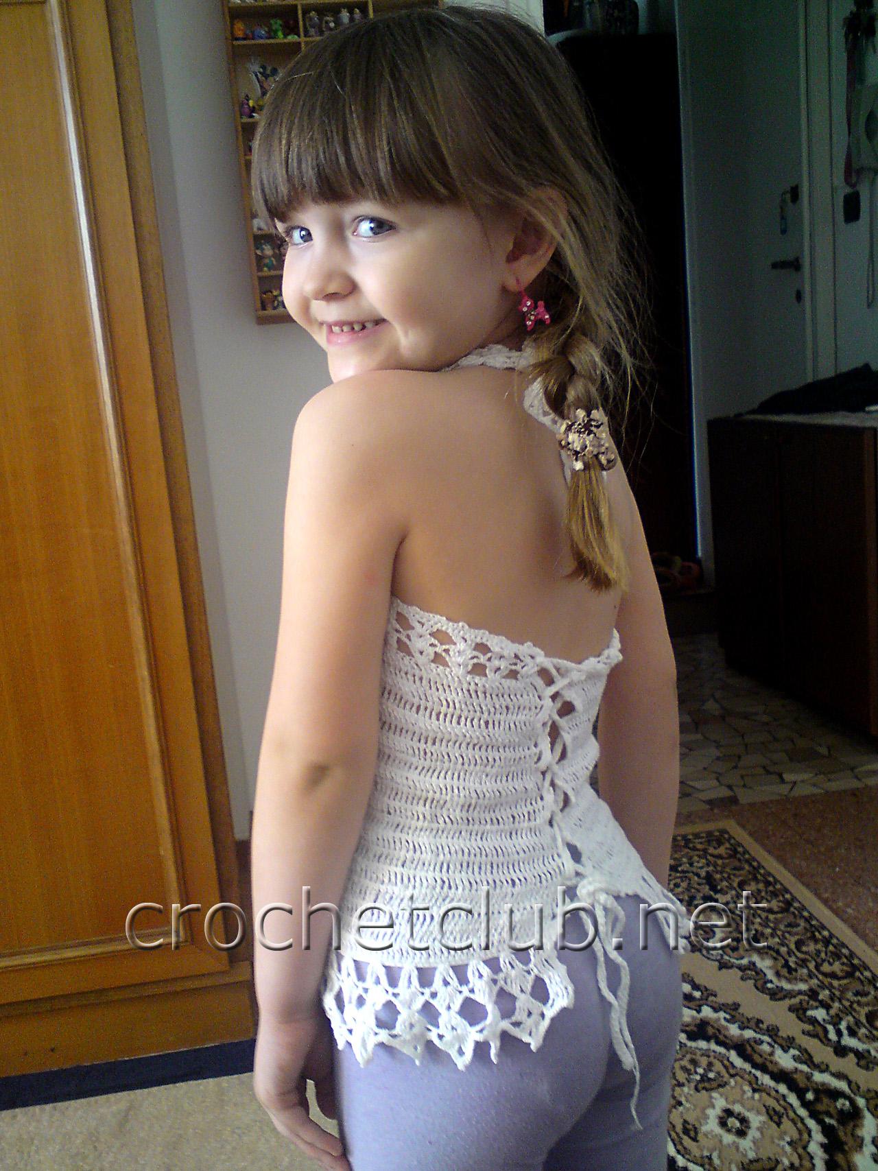 Фото писиуля маленкои девочке 2 фотография