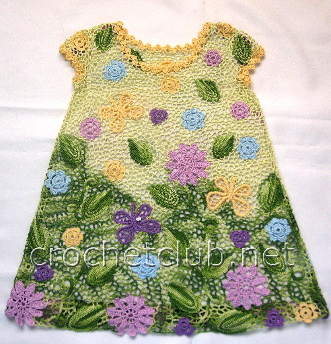 Платье для девочки с длинным рукавом сшить 300