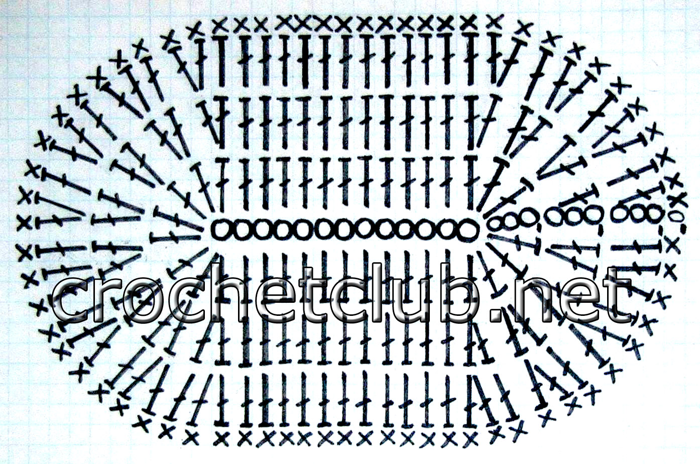 Вязание Пинеток Крючком Скачать