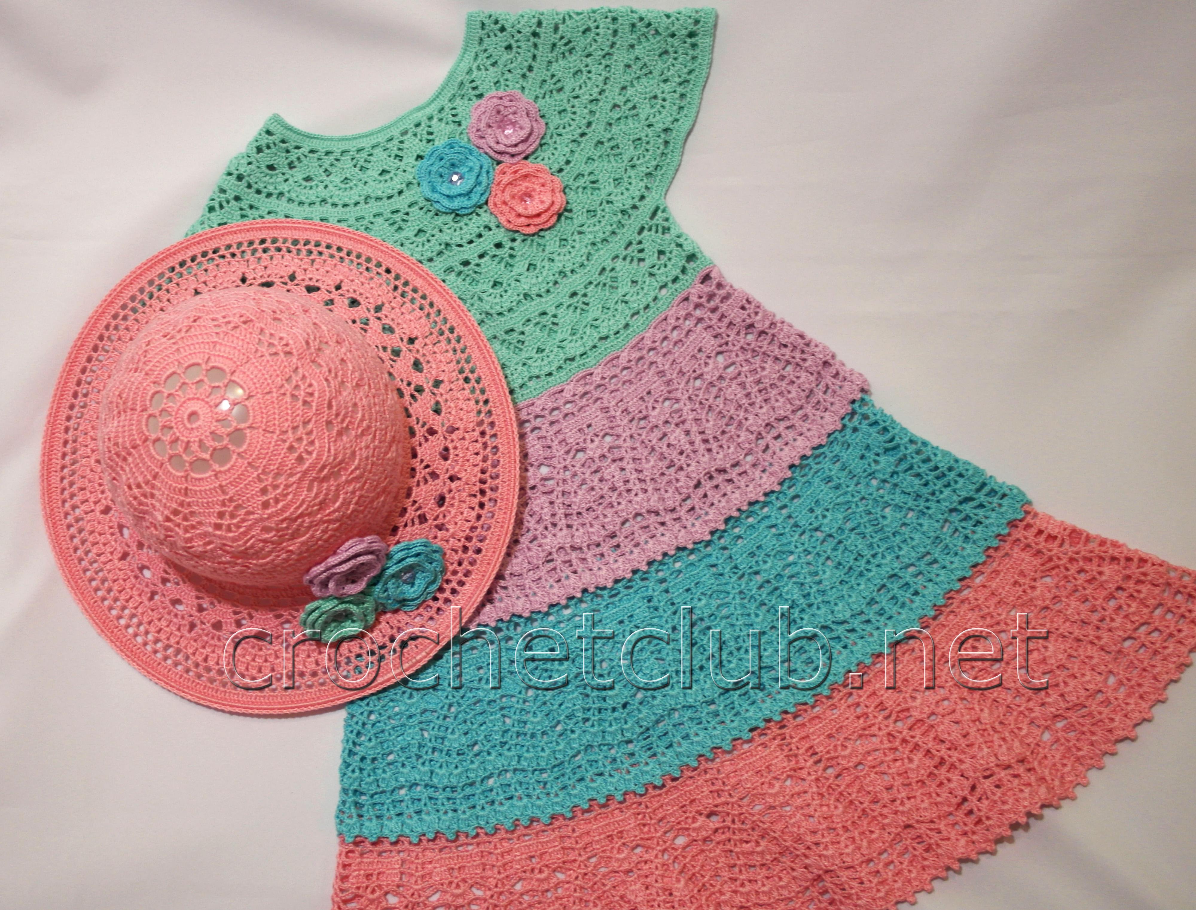 купить детское платье стиляги в интернет магазине