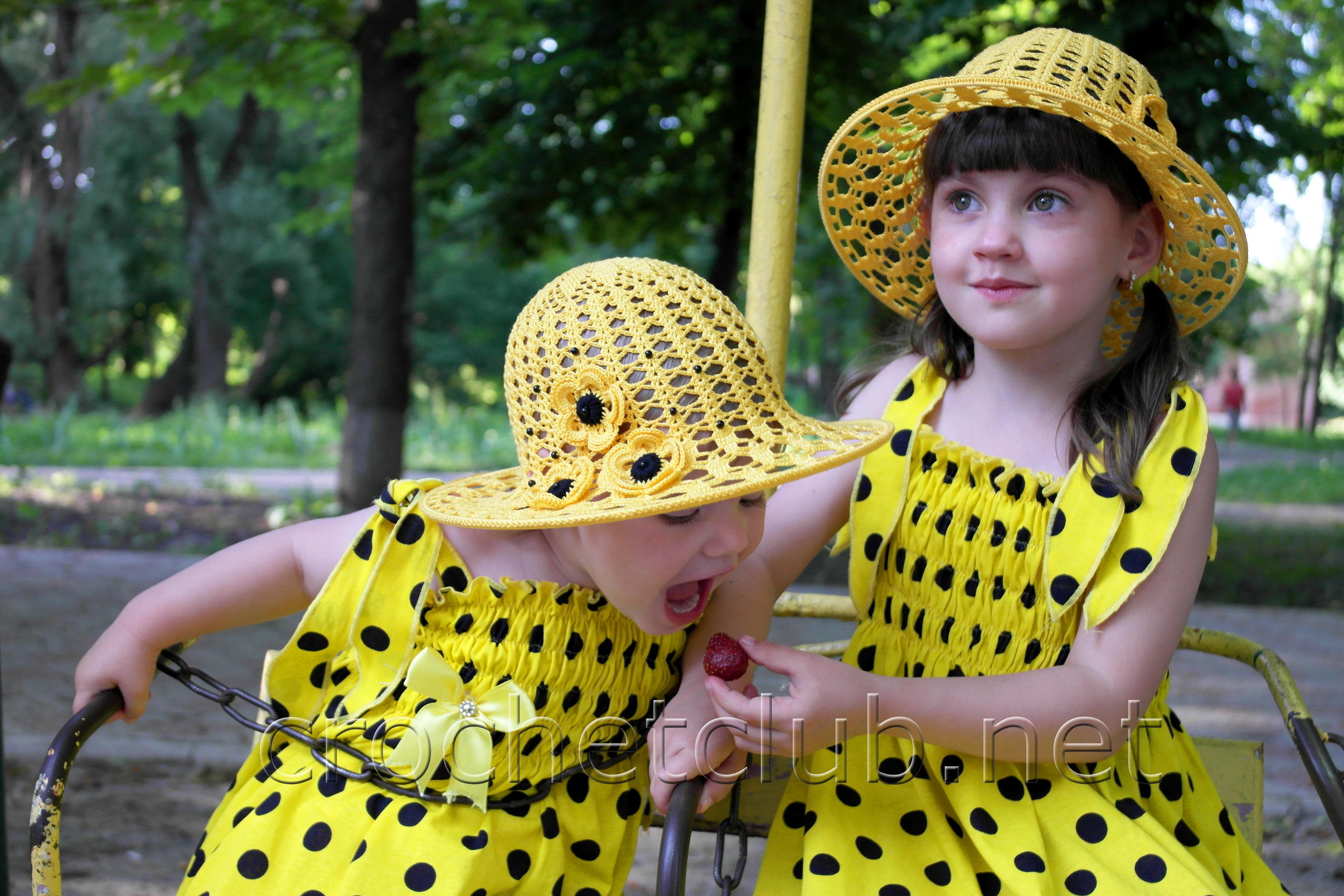 Экстравагантные шляпки мастер класс инструкция #12