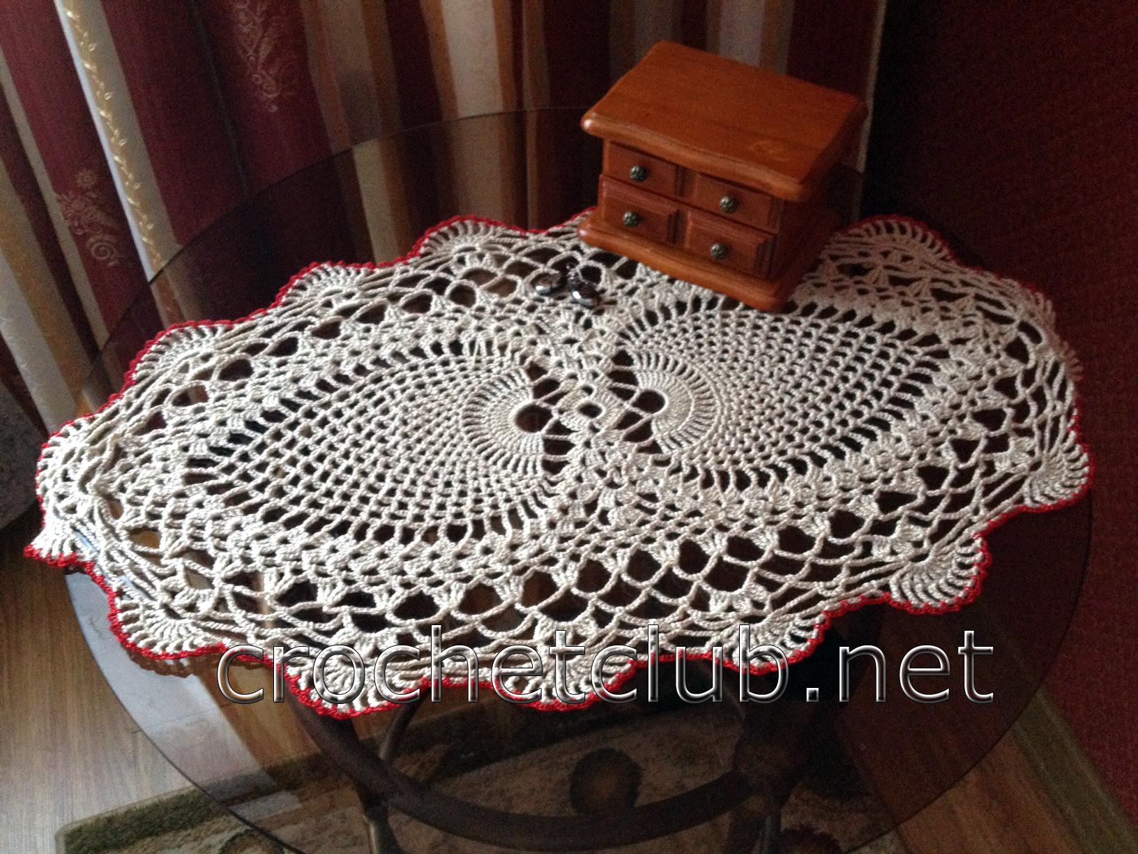 http://crochetclub.net/blog/wp-content/uploads/2015/01/vyazanaya_ovalnaya_salfetka.jpg