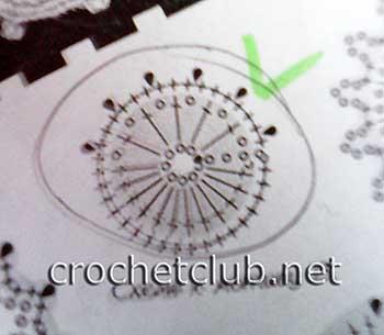 туника в технике игольного кружева-схема 6