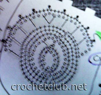 туника в технике игольного кружева-схема 7