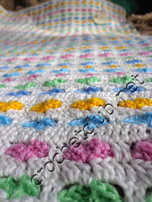 Пряжу для ручного вязания Пехорка  купить заказать Пряжа