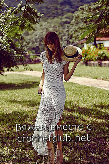 платье монако_alzira_vieira