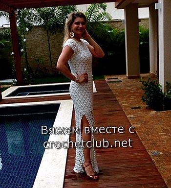 платье монако_alzira_vieira 1
