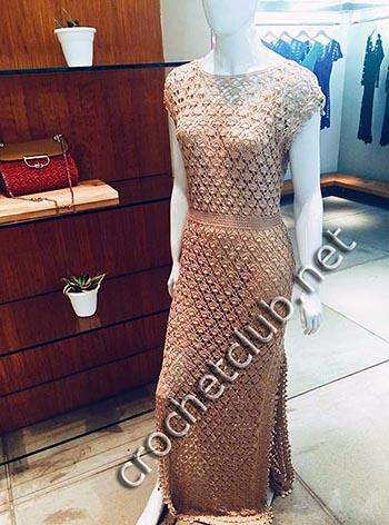 платье монако_alzira_vieira 2