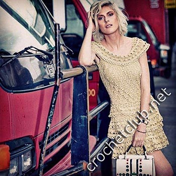платье martini vanessa_montoro 1