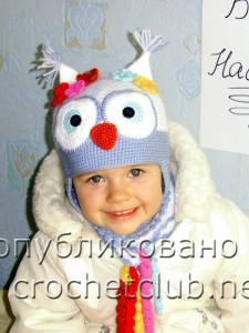 """Детский комплект """"Совунья"""""""