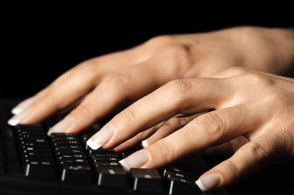 Работа для женщин в интернете