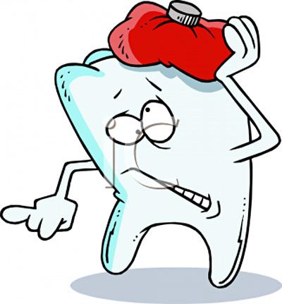 мышиные какашки как спать при зубной боли счастье дома нужно