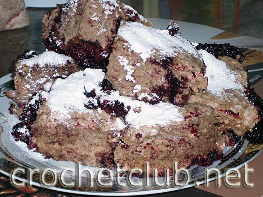 Торт на день рождения девочке на 9 лет фото 8