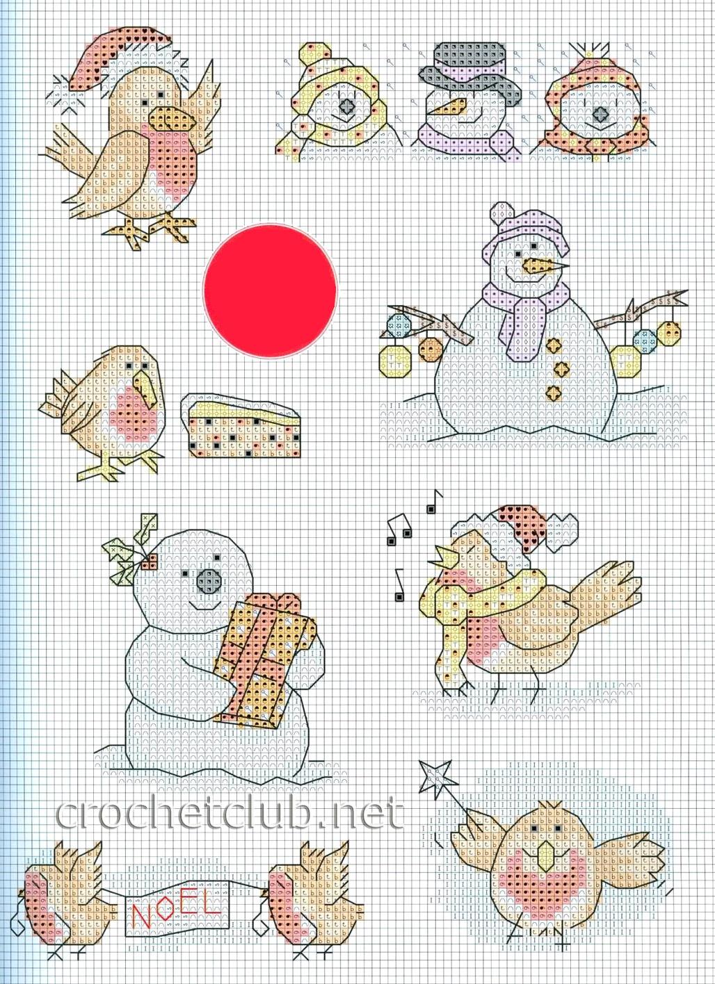 Новогодний сувенир Snowmen Спрей конфетти Е0374