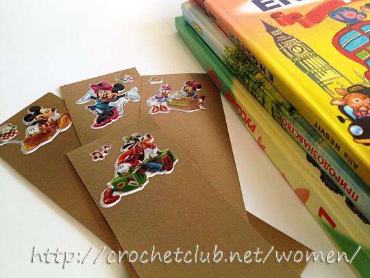 Сделать кубики из картона своими руками